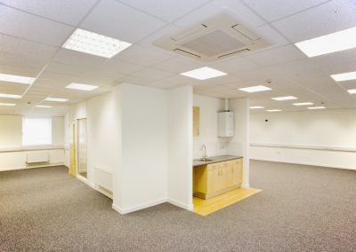 Suspended-Ceiling-031