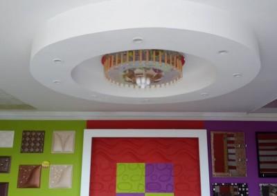 inside building 2