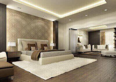 master-bedroom-ideas